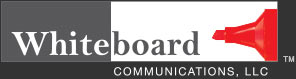 Whiteboard Communications LLC